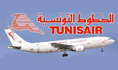 وزير النقل: سرّحنا 1200 عامل من الخطوط التونسية.. ولن نستورد حافلات مستعملة مستقبلا