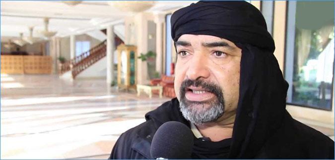 هرسلة للنواب المؤسسين: حكومة الشاهد تعاقب ابراهيم القصاص..وتقطع عنه الكهرباء!