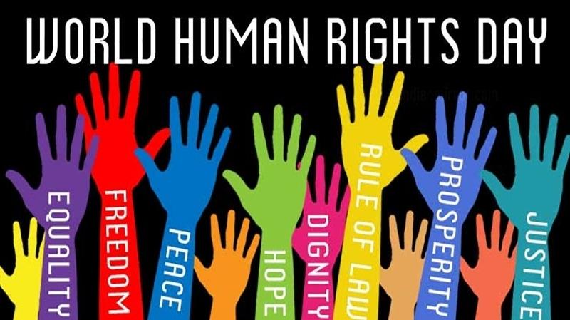 تونس تحيي الذكرى الـ69 للاعلان العالمي لحقوق الانسان..ومنتدى تونس للمجتمع المدني يجدّد التمسك بالمرسوم 88