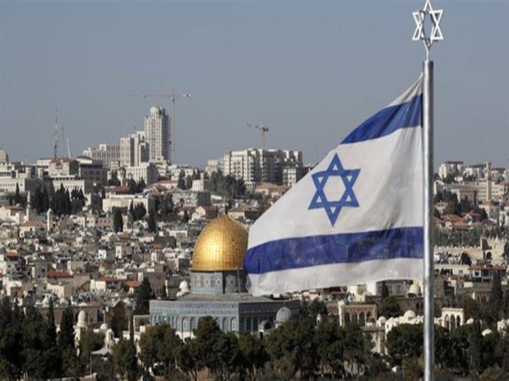 رغم أنف العرب: أمريكا تعترف بالقدس عاصمة أبدية لـ