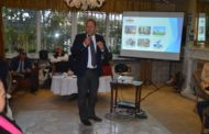 الجامعة المهنية المشتركة للسياحة التونسية تقدّم رؤية استراتيجية للنهوض بالسياحة