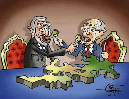 تونس في ظلّ حكم