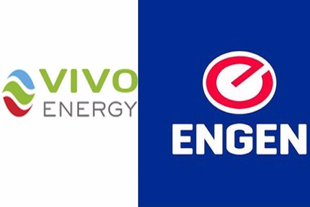 بالأسهم: صفقة شراكة بين شركتي فيفو إنرجي وإنجن القابضة (Engen Holdings)