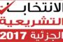 عبد الرؤوف العيادي: هناك تكتم عن أطراف ضالعة في اغتيال الشهيد محمد الزواري