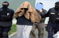 إيقاف شابّ وفتاة مورّطين في قضايا إرهابيّة..