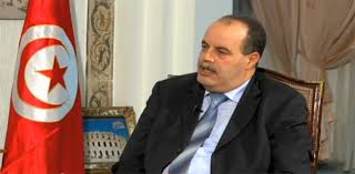 قضية شفيق الجراية: رفع الحصانة على وزير الداخلية الأسبق ناجم الغرسلي!