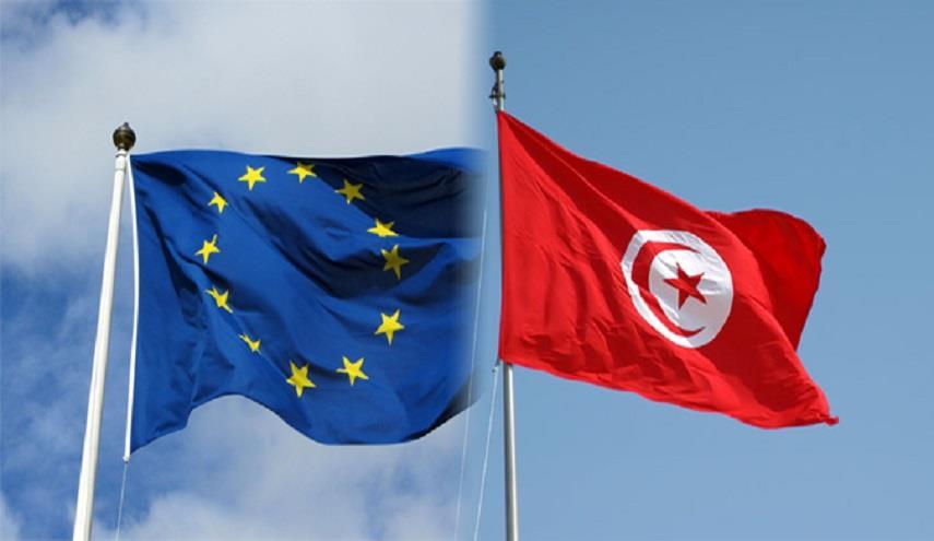 من بروكسيل: الاعلان عن سحب تونس من القائمة السوداء للملاذات الضريبية