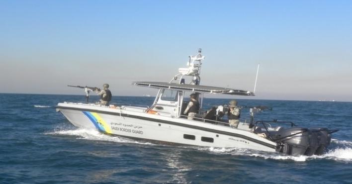 اختطاف قائد مركبة بحرية تونسي في طرابلس … !