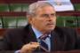 انتخاب سليم ماجول رئيسا لمنظمة الأعراف