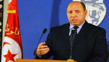هشام المدّب يؤكد: 500 ارهابي تونسي في بؤر التوتر مصيرهم مجهول