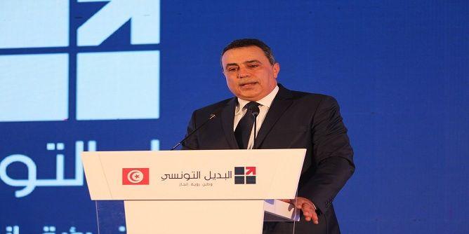 مهدي جمعة: الأزمة الاقتصادية والاجتماعية ستتواصل الى ما بعد 2018!