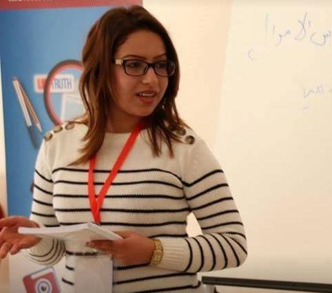 رأي: إلغاء المهر صفعة تونسية على وجه الحالمين ب