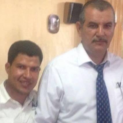 أيمن السديري: تيار المحبة سيفوز بالمرتبة الأولى في الانتخابات البلدية بوادي مليز
