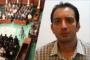 الجنيدي عبد الجواد: حزب المسار سيحسم بقاءه في حكومة الوحدة الوطنية