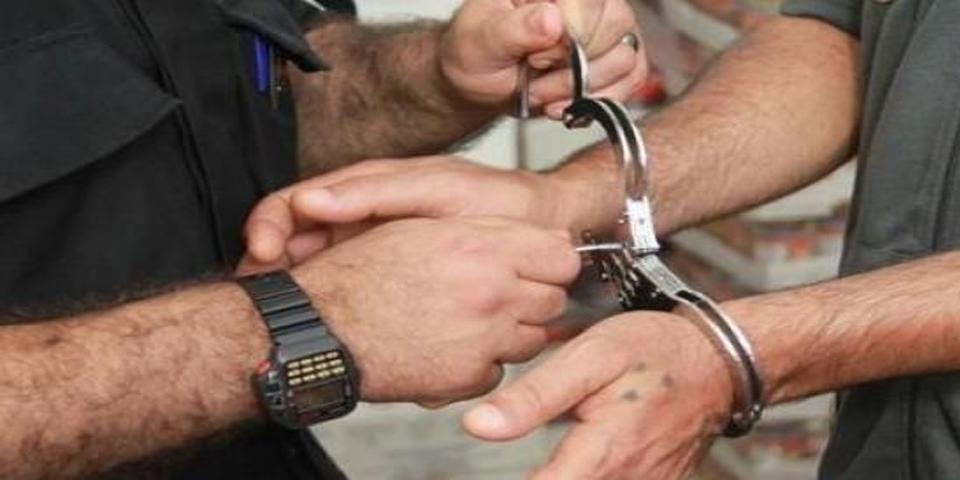 احتجاجات جانفي: تفكيك شبكة إجرامية مورطة في الإعتداء على الأملاك في رادس