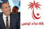 ماكرون يشيد بالثورة التونسية.. ويؤكد أنّ الربيع العربي لم ينتهي!