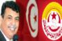 منجي الرحوي: يوسف الشاهد هو المسؤول الأول عن تصنيف تونس ضمن القائمة السوداء!