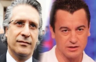 نقابة الصحفيين توجه رسالة للفهري وللقروي: 'الحوار التونسي' و'نسمة' أبواق إعلامية!