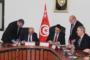 الاعلان عن يوم غضب في المحاكم التونسية.. وقضايا استعجالية لحلّ النقابات الأمنية!