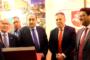 في حضور شخصيات رسمية: سفارة الهند بتونس تحتفل بالعيد 69 لجمهوريتها