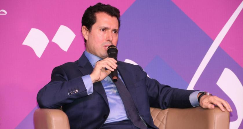 وزير الصناعة يؤكد رصد 400 مليون دينار لاعادة هيكلة المؤسسات الصغرى والمتوسطة