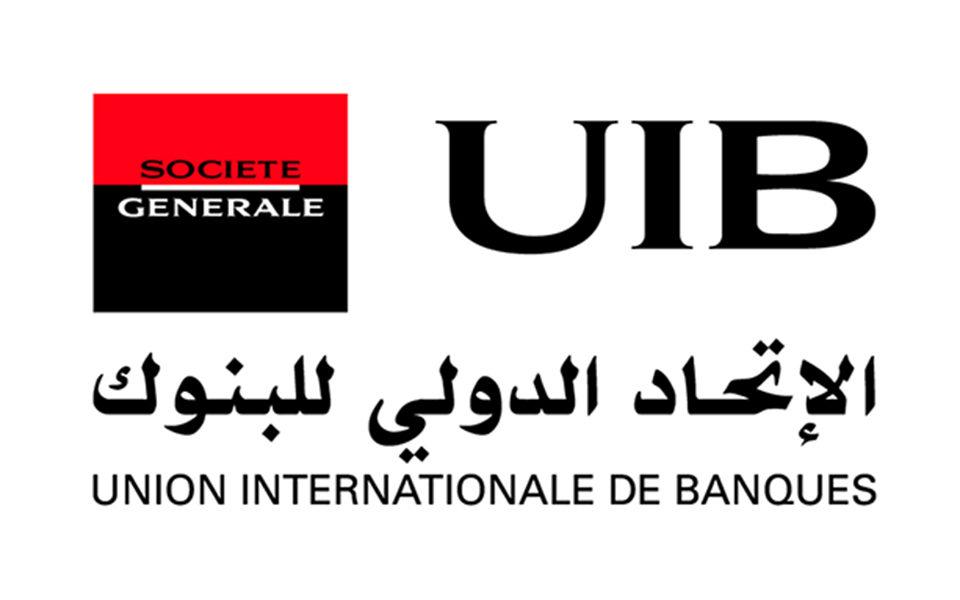 الاتحاد الدولي للبنوك UIB يطلق بطاقة INNOV' CARD العالمية