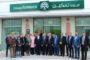 للمطالبة بالترسيم: 20 عونا واطارا في هيئة الانتخابات يخوضون اضراب جوع!