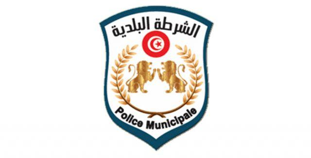 تتعلّق بالأمن العام والمجال الصحّي: الشرطة البلدية ترصد مئات المخالفات