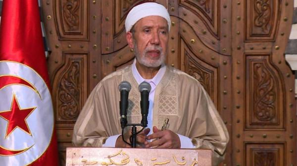 في انتظار موقف مفتي الجمهورية: أئمة المساجد بالقيروان ترفض دعوات المساواة في الميراث