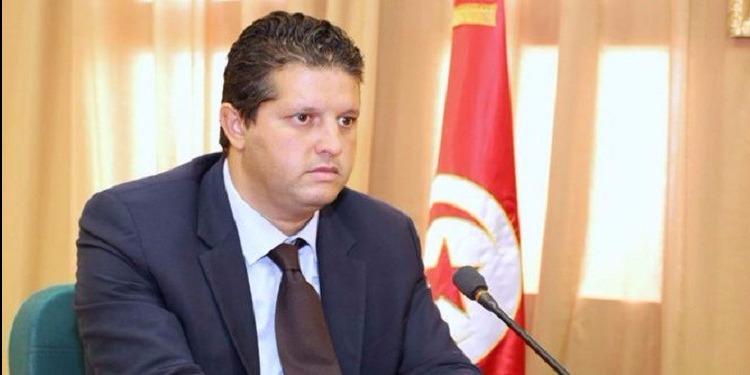 رغم ضعف معاملاتها في تونس: وزير التجارة يؤكد على أهمية التجارة الالكترونية