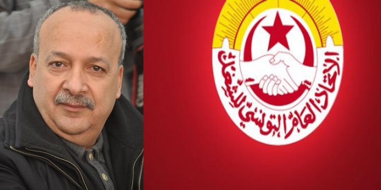 سامي الطاهري: الشاهد خذا وقتو..وحكومته لم تسجل الاصلاحات اللازمة!