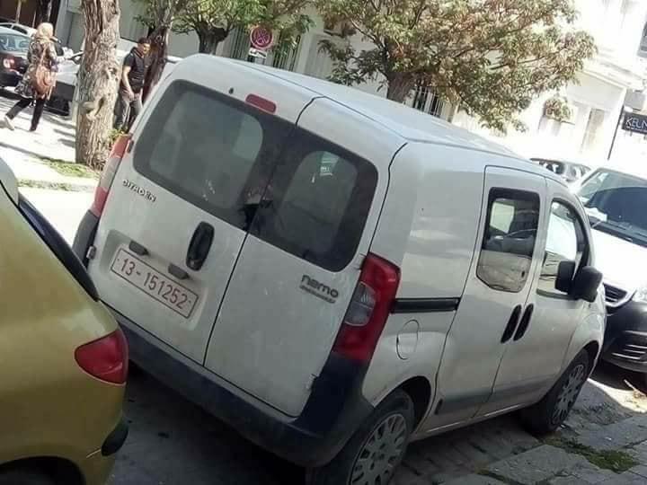 بعد رئيس الحكومة: مصالح وزارة التجهيز تسخر امكانياتها للترويج لقوائم نداء تونس