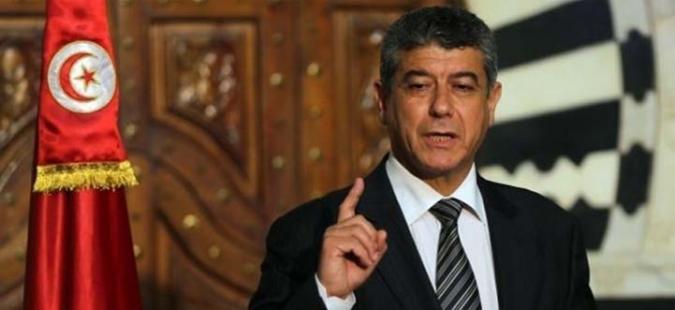 وزير العدل يدعو الى مراجعة تشريعات محكمة التعقيب