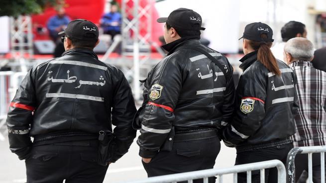 مشاركة هزيلة لتصويت الأمنيين والعسكريين في الانتخابات البلدية