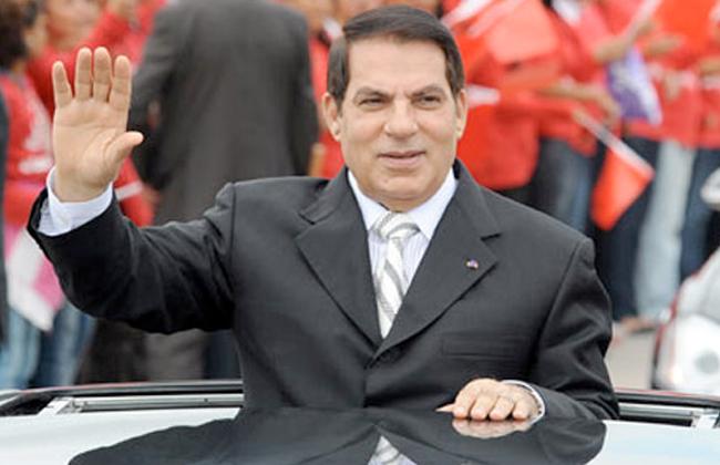 قضايا شهداء الثورة: أحكام بالمؤبد في حقّ الرئيس الأسبق زين العابدين بن علي