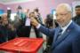 بالفيديو: اتصالات تونس تصنع الحدث بأغنية