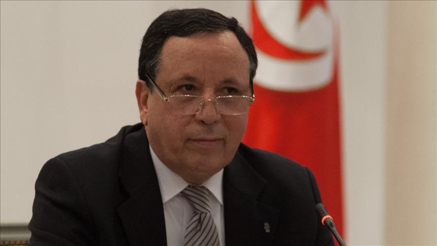 وزير الخارجية يحذّر: تونس ستصنّف في قائمات سوداء أخرى!