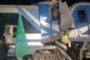 الانتخابات البلدية: السبسي يحثّ التونسيين على التصويت..وايصال رسالة الى العالم!