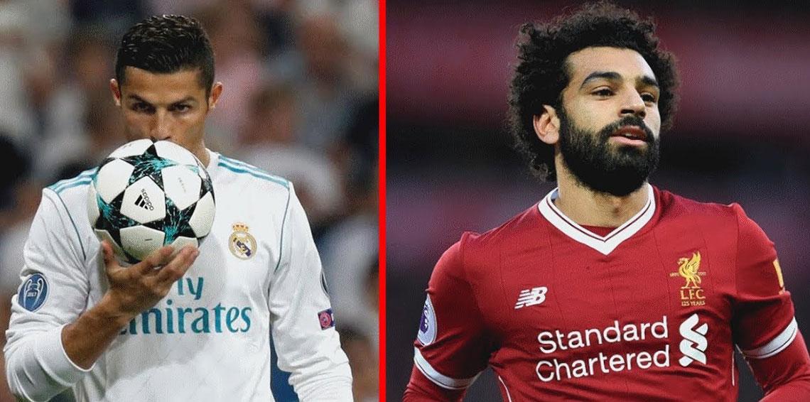 تأهل ليفربول الى نهائي رابطة الأبطال الأروبية.. وعيون العرب على محمد صلاح