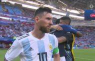في مقابلة حماسية: فرنسا تقصي الأرجنتين من الدور الثمن النهائي لمونديال روسيا 2018