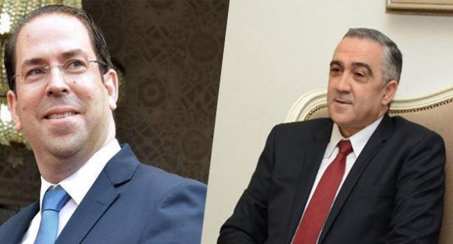 على خلفية تصريحات براهم: 50 محاميا يقاضون رئيس الحكومة بتهم الاختطاف والاحتجاز