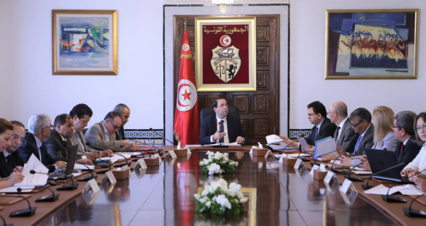في مجلس وزاري: إجراءات عاجلة لحلّ مشكل نقص الأدوية
