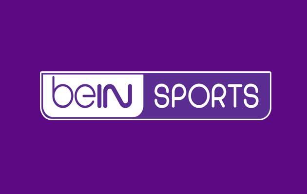 قبل انطلاق كأس العالم: beIN sports تتكبد خسائر مالية فادحة.. والسعودية في قفص الاتهام
