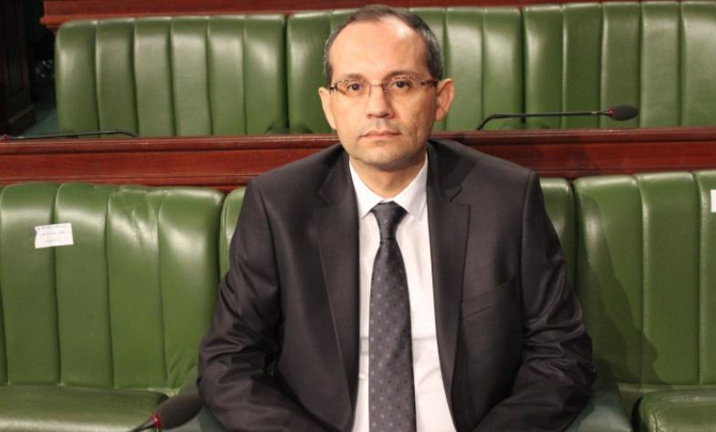 مجلس نواب الشعب يمنح الثقة لوزير الداخلية الجديد هشام الفوراتي..ويوسف الشاهد يكسب الرهان