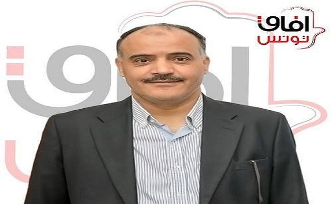 كريم الهلالي: الأزمة السياسية لها انعكاسات سلبية على أداء المؤسستين الأمنية والعسكرية