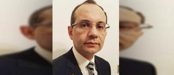 كان واليا للمنستير: تعيين هشام الفراتي وزيرا للداخلية..وهذه سيرته الذاتية