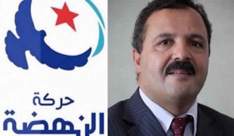 عبد اللطيف المكي: النهضة متمسكة بيوسف الشاهد..وسيناريو الحبيب الصيد يتكرّر!
