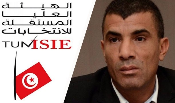 بعد أن توعّد بكشف المستور: محمد التليلي المنصري يستقيل من رئاسة هيئة الانتخابات!