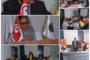 بعد 8 سنوات من الغياب: أمينة فاخت تتحف جمهورها في مهرجان قرطاج