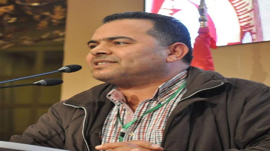 محمد السعيدي: يوسف الشاهد إستحوذ على التلفزة الوطنية..وهذا ما يخطّط له في وسائل الاعلام العمومية!